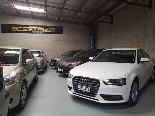 scsusedcars-garage-3