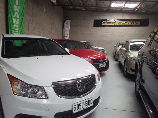 scsusedcars-garage-6