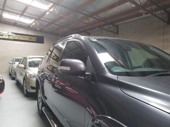 scsusedcars-garage-7