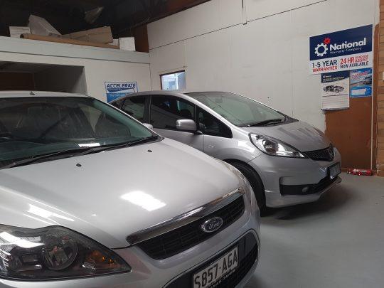 scsusedcars-garage-8