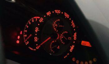 2001 Altezza Gita Wagon jce15 3.0L 4wd full